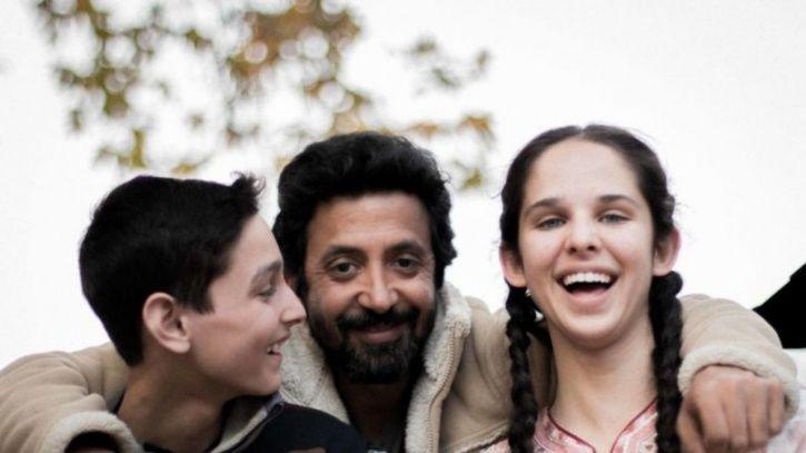 Bollywood Celebs Lash Out At CBFC For Delaying Oscar-Nominated Director Ashvin Kumar's Film