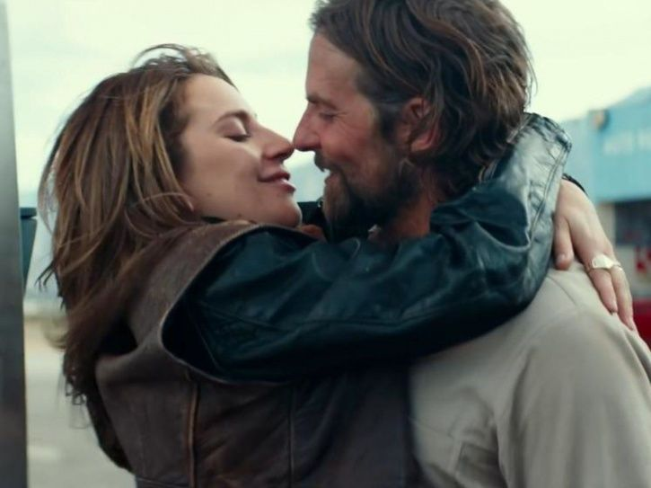 Bradley Cooper Makes History With BAFTA Awards Nominations, Scores A Whopping 5 Nominations