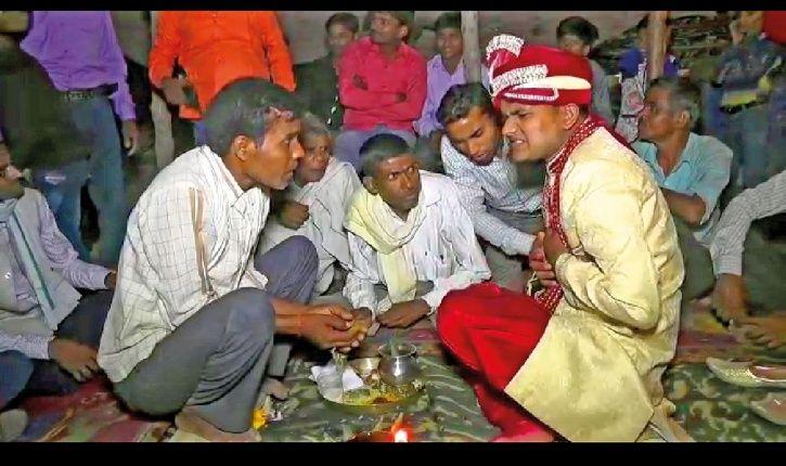 celebratory firing, Uttar Pradesh, country made weapons, Moradabad, National database of army licens