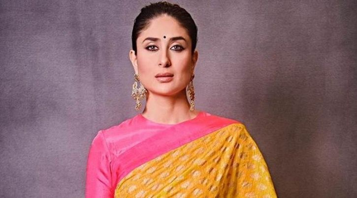Congress leaders are trying to get Kareena Kapoor as one of their candidates for Lok Sabha Polls.