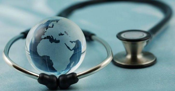Doctor Bihar