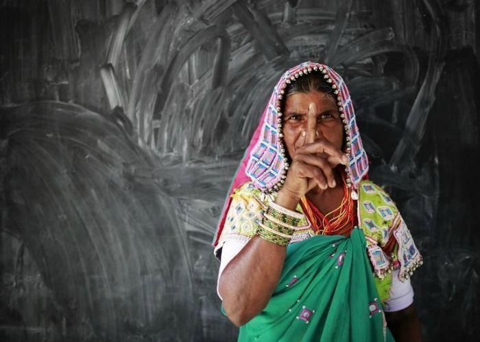 Dr Swetha Shetty