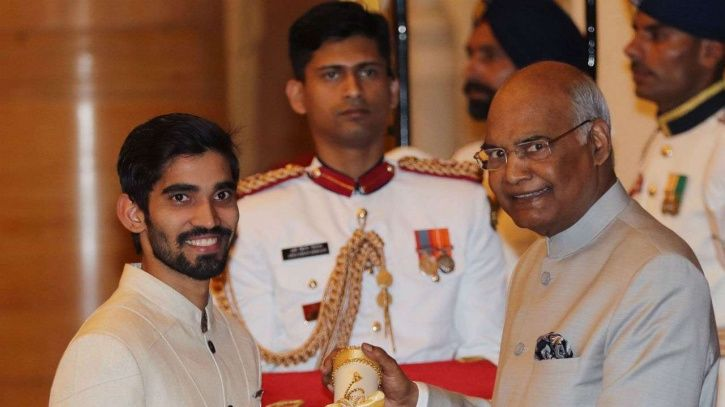 Election Tactic? Indian Governments Hand Out More Padma Awards When Polls Are Around The Corner