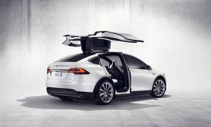 Electric Cars, Electric Vehicles, Electric Vehicles Gear Shift, Electric Cars Single Gear, Electric