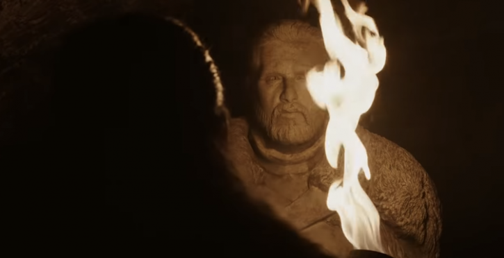 Game of Thrones season 8 will simply blow your mind.