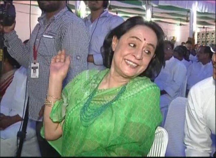 Geeta Mehta