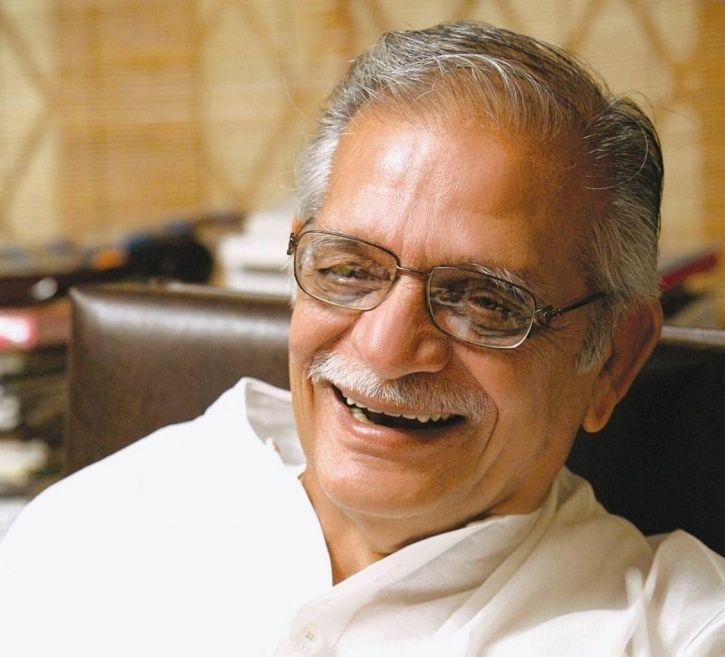 Giving Credit To AR Rahman, Gulzar Says It Was Because Of Him Slumdog Millionaire's Jai Ho Won Oscar