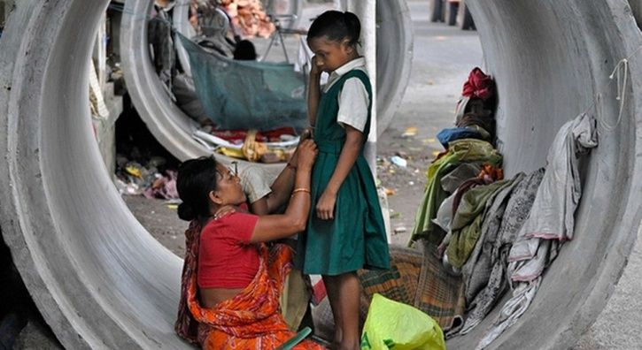 Hard Work Will Take Us From Rags To Riches: Indians Love To Believe In Social Upward Mobility