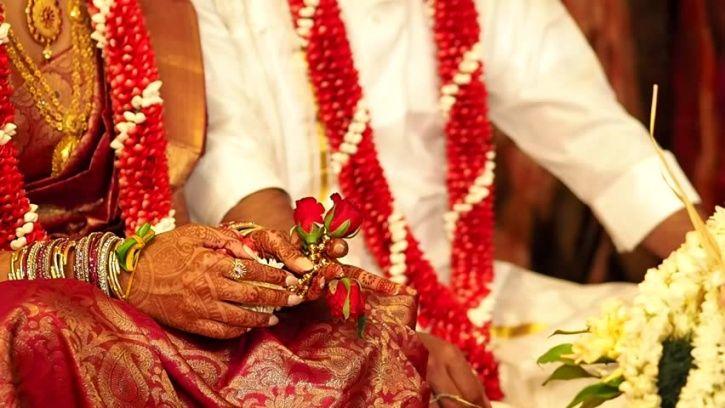 Haryana, sex change surgery, Section 377, same sex marriage, Smiti Chaudhary