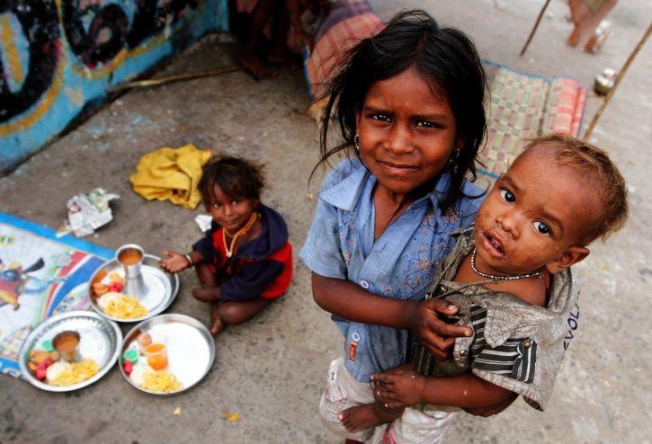 homeless children, New Delhi, Delhi Commission for Protection for Child Rights (DCPCR), government,