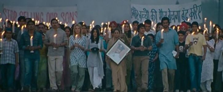 How Rang De Basanti Awakened An Entire Generation And Changed India Forever