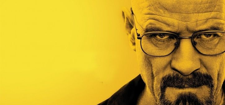 https://revengeofthefans.com/2019/01/24/rtf-exclusive-cast-for-the-breaking-bad-movie-revealed-whats