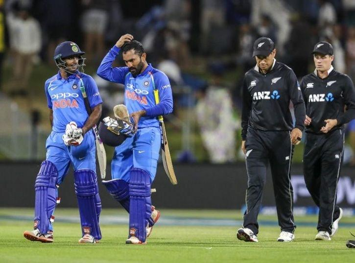 India can win the World Cup