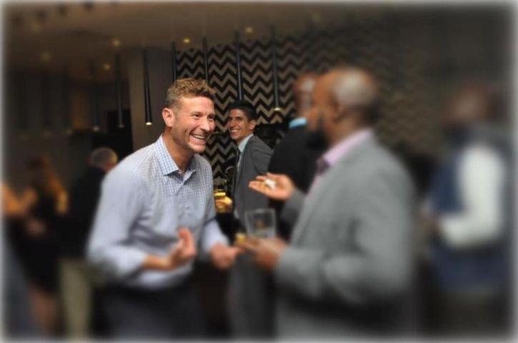 Jason Spindler, American businessman, Kenya terror attack, Nairobi, 9/11, Al Qaeda