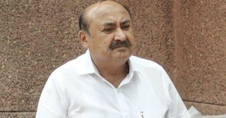 Jayati Bhanushali