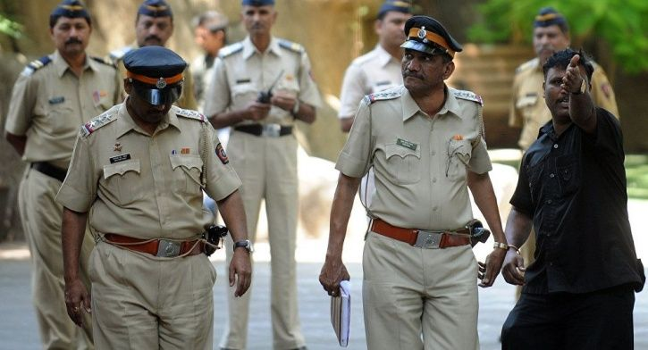 Justice HS Bedi, gujarat fake encounter, police officers, supreme court, ranjan gogoi