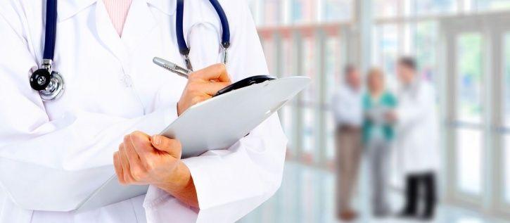 Karnataka, MLA, doctor, VIP Highhandedness, Veena Singh, [Assistant Medical Officer] Dr. Srinivas