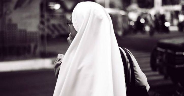 Kerala Nun Gets Congregation's Notice Because She Owns A Car And Published Poems