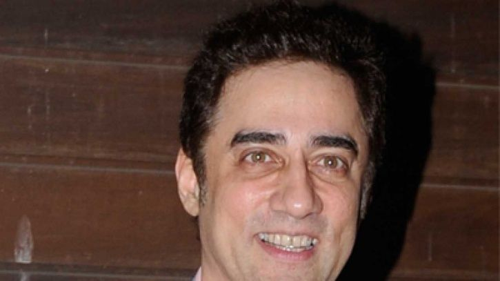 Mela Actor Faissal Khan Looks Like A Carbon Copy Of His Brother Aamir Khan & Everyone's Stunned