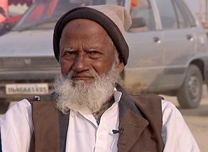 Mullah Ji Lightwale