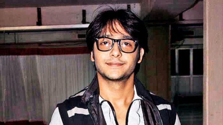Munna Bhai MBBS Actor Vishal Thakkar Remains Missing Since 3 Years, Cops Are Still Clueless