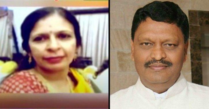 Narendra Modi, upper castes, reservation, northeast, citizenship bill, CAT, Ahmedabad