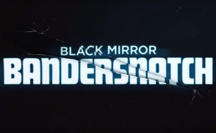 Netflix Faces Copyright Infringement Lawsuit Over Black Mirror