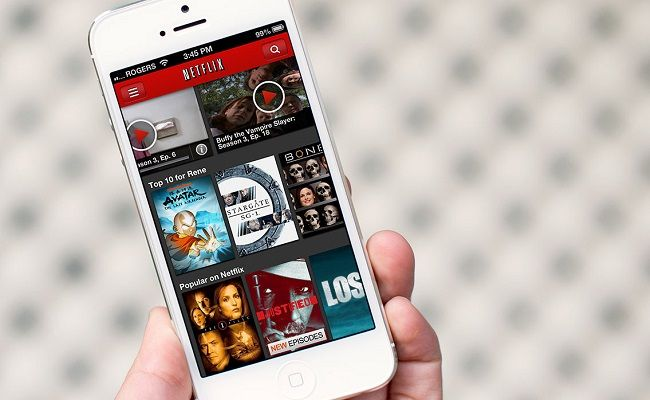 Netflix, Hotstar, self censorship, Amazon prime video, Over the top platforms, code of conduct