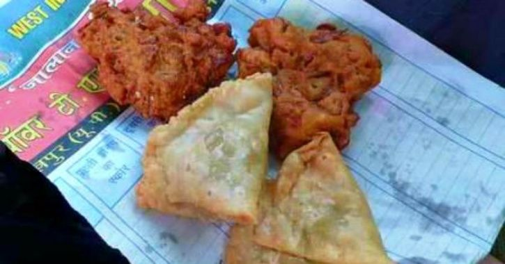 Now, Eateries Will Be Fined If They Wrap Your Food In Plastic Or Newspaper