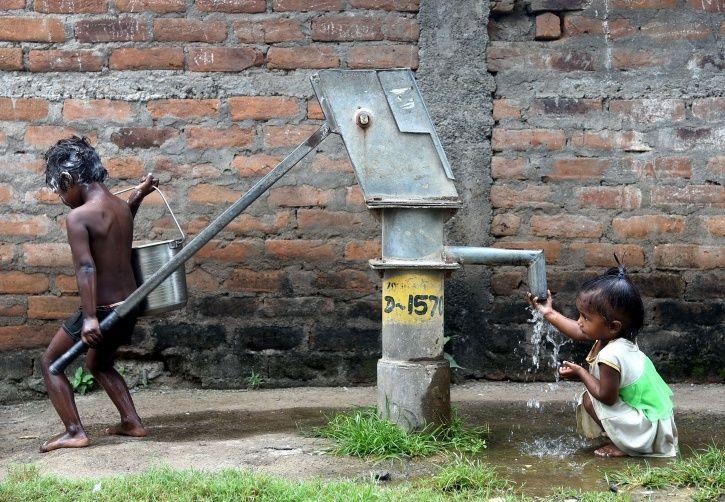 Oxfam report, rich poor divide, bilionaires, Mukesh Ambani, Winnie Byanyima, World Economic Forum