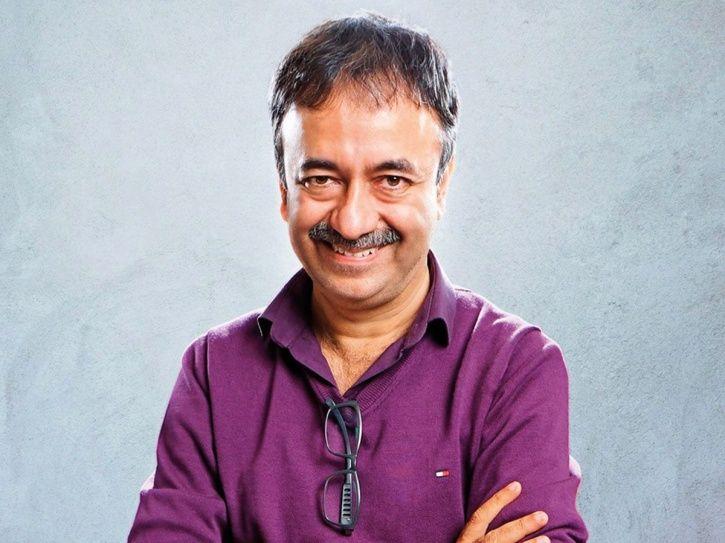 Raageshwari Supports Rajkumar Hirani After Sexual Assault Allegations, Calls Him Most Cultured Man