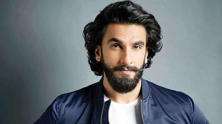 Ranveer Singh Reacts To Rumours Of His Father Paying Rs 10 Lakh For His Debut, Says He's Deeply Hurt