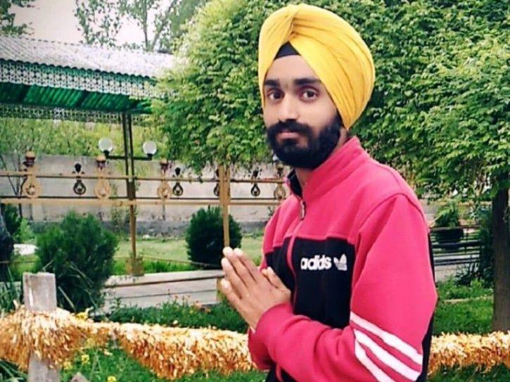 Sikh Youth