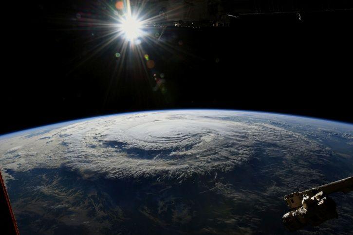 space, gaganyaan, India