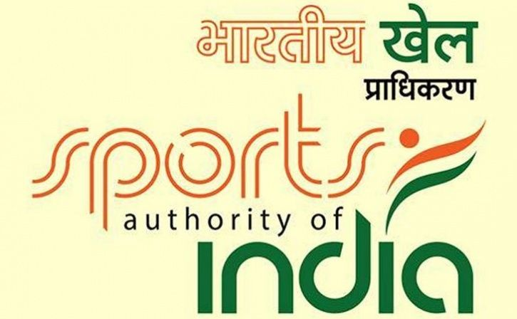 Sports Authority Of India Is Raided By CBI And 6 Officials Have Been Arrested For Taking Bribes