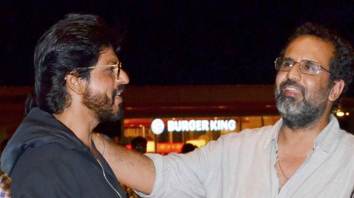 SRK Zero
