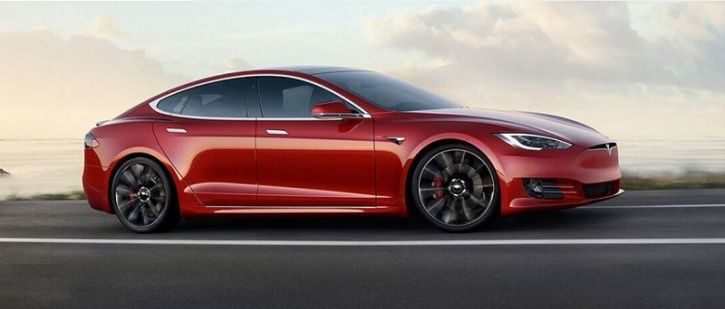 Tesla, Federal tax Credit, Tesla Price Drop, Tesla Model S Discount, Tesla Model X Discount, Electri