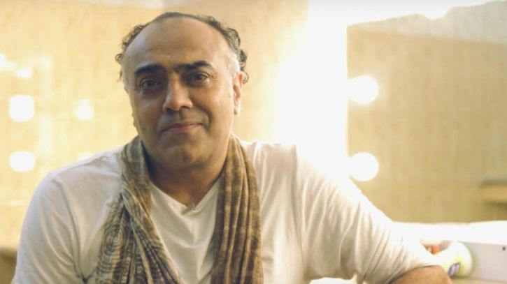 The Curious Case Of Too Many Modis! Before Vivek Oberoi & Paresh Rawal, Rajit Kapur Will PM In Uri