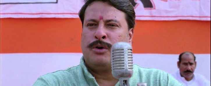 Tigmanshu Dhulia talks about why scriptwriters are important part of a film.