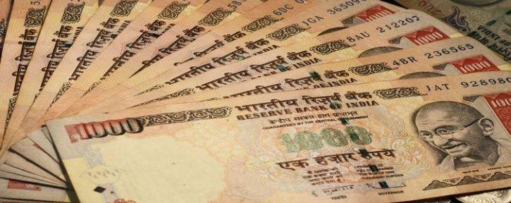 Vaishno Devi shrine, pilgrims, demonetized currency, Rs 40 lakh, Jammu and Kashmir