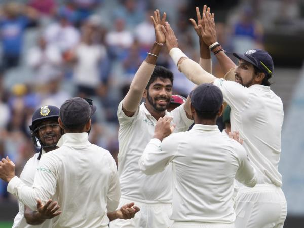 When I started watching cricket in 1990s, there were three places India had never won a Test series