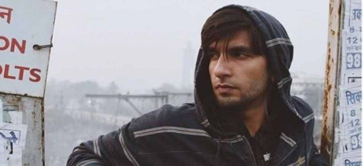 With Gully Boy, India Is Finally Waking Up To The Desi Underground Rap Scene