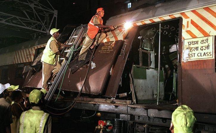 2006 Mumbai Train Blasts5
