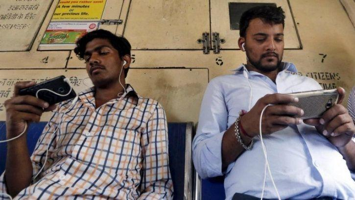 5g in india will it be better than 4g download speed