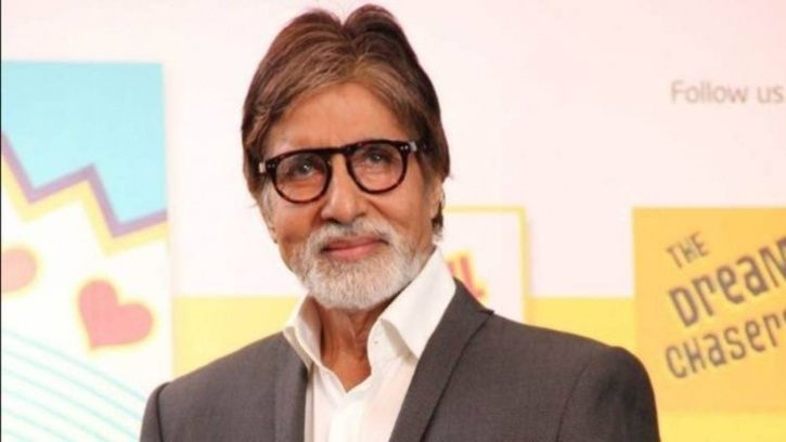 65-Year-Old Driver Gets Been Nominated For Best Actor Alongside Amitabh Bachchan & Ayushmann