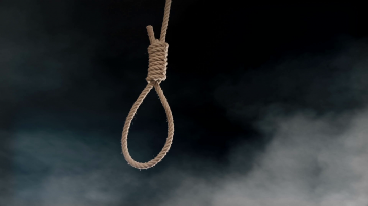 90% States In India Support Death Penalty As Rajya Sabha Votes To Retain Capital Punishment