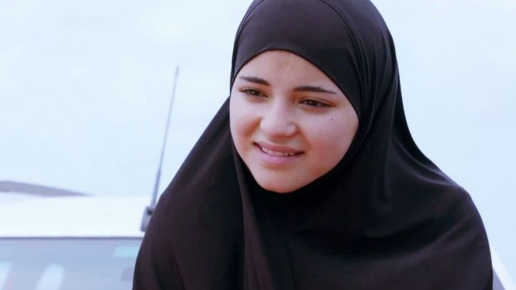 A 'Dangal' Of Opinions: Zaira Wasim's Choice Of Quitting Bollywood Causes Furore In India