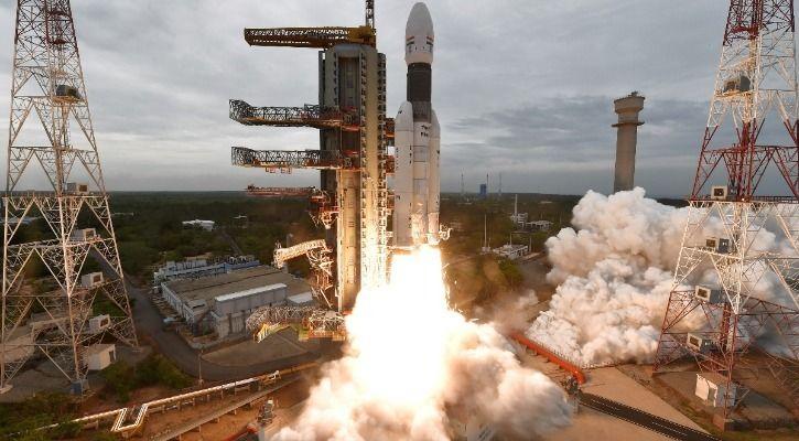 Aditya-L1 Sun mission