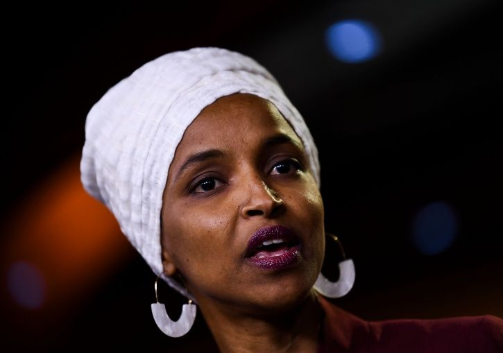 After Trump's Racist Comments On Congresswomen Of Colour, Defiant Ilhan Omar, AOC Vow To Fight