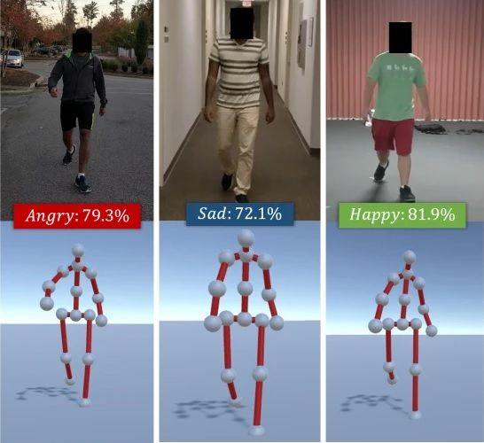 AI emotions
